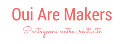 ouiaremakers